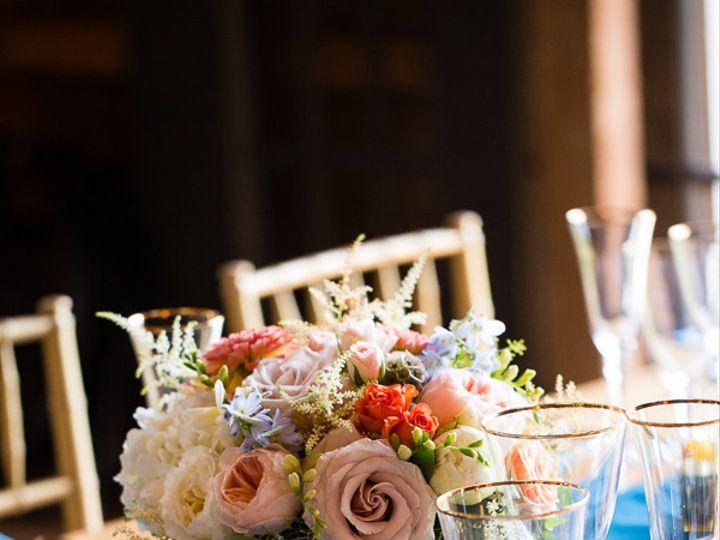 Tmx 1389369905971 Cristinjohn062 Topsham wedding planner