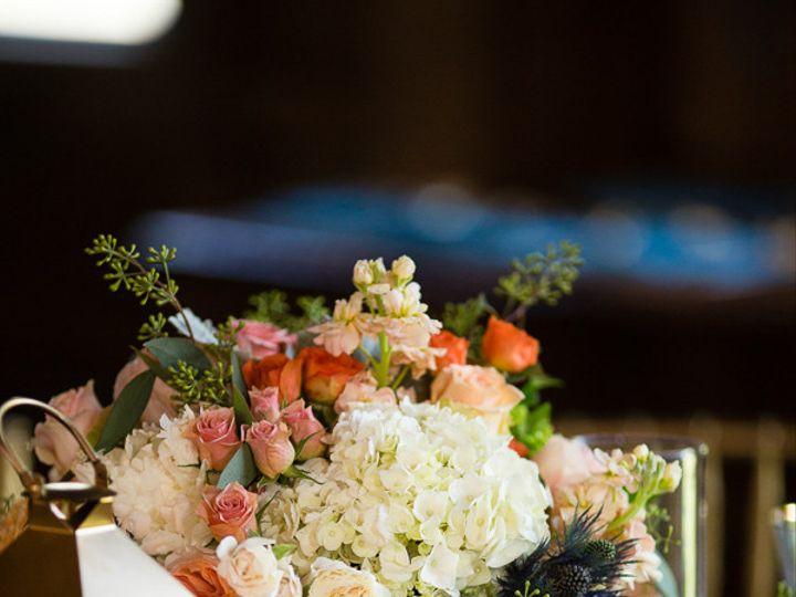 Tmx 1389369969285 Cristinjohn065 Topsham wedding planner