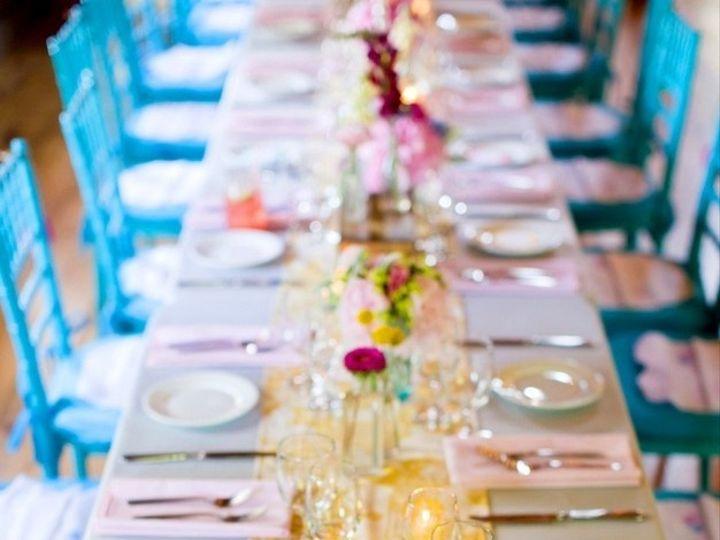 Tmx 1389370290461 Wang Bush Topsham wedding planner