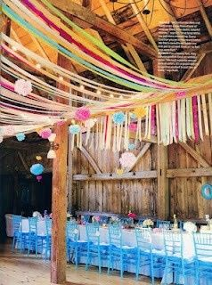 Tmx 1389370372220 Ribbons Wang Bush Topsham wedding planner