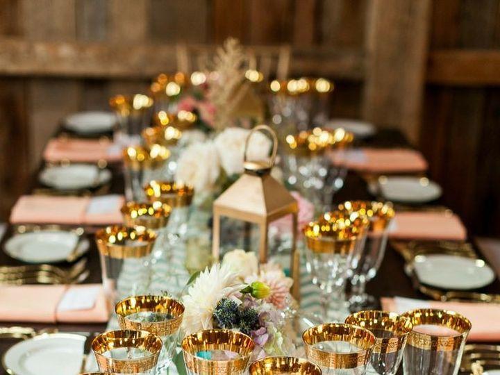 Tmx 1389370417358 Russell Wedding Topsham wedding planner