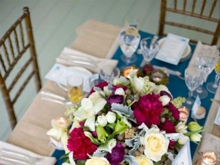 Tmx 1389370477454 Maine Mag Topsham wedding planner