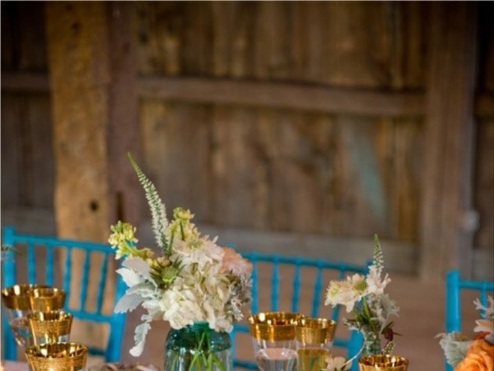 Tmx 1389370538239 Gold Inspiratio Topsham wedding planner