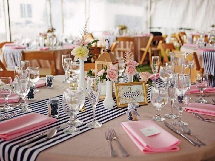 Tmx 1389370613821 Camden Yacht Topsham wedding planner