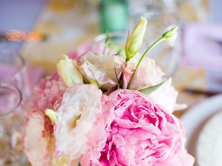Tmx 1389385841247 Ruthed010 Topsham wedding planner