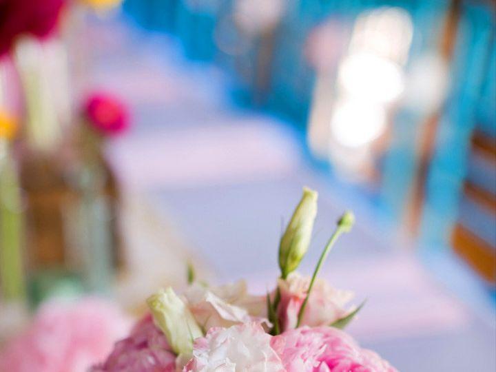 Tmx 1389385854308 Ruthed002 Topsham wedding planner