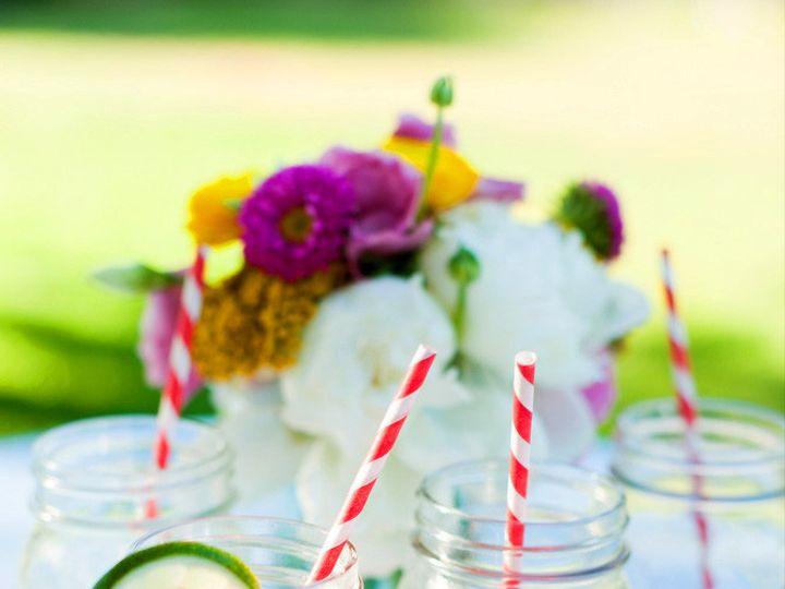 Tmx 1389385869464 Ruthed063 Topsham wedding planner