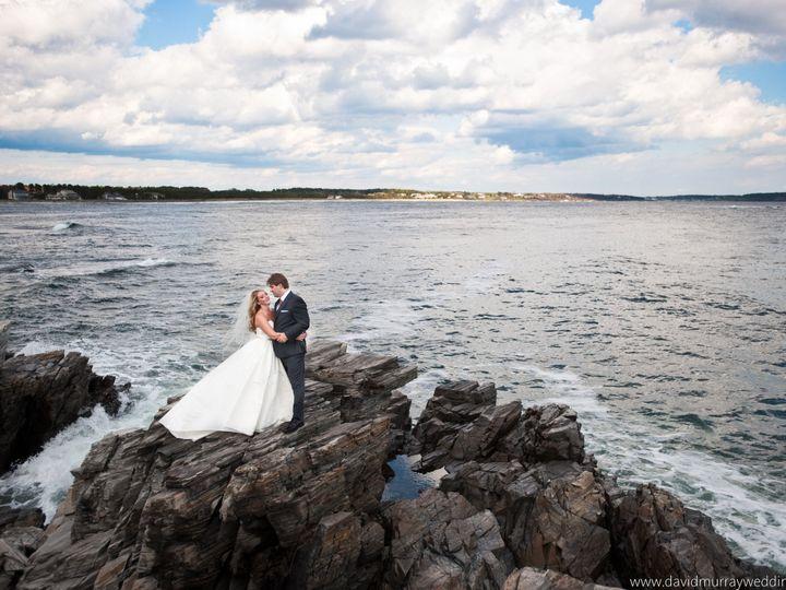 Tmx 1389385935744 Cohrsmoxhaydavidmurrayweddingsdavidmurrayweddings0 Topsham wedding planner