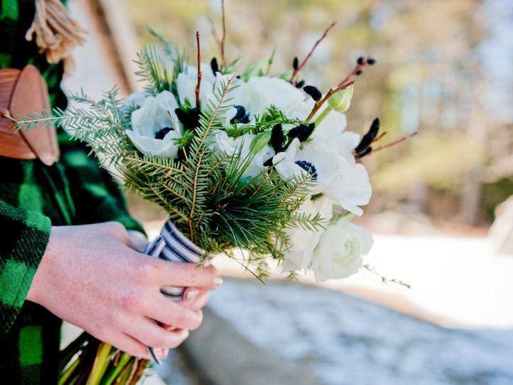 Tmx 1389386012451 Maplestyle2011027 Topsham wedding planner