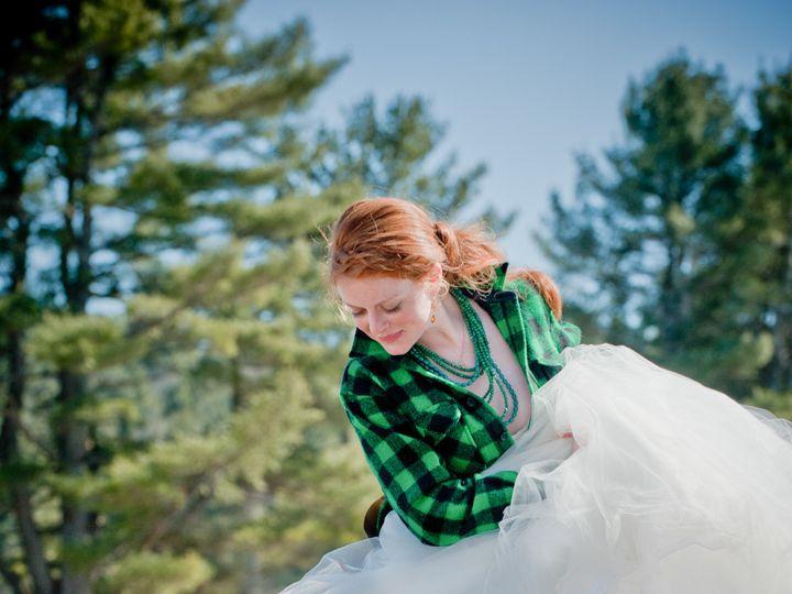 Tmx 1389386073552 Maplestyle2011089 Topsham wedding planner