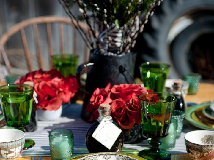 Tmx 1389386080974 Maplestyle2011105 Topsham wedding planner