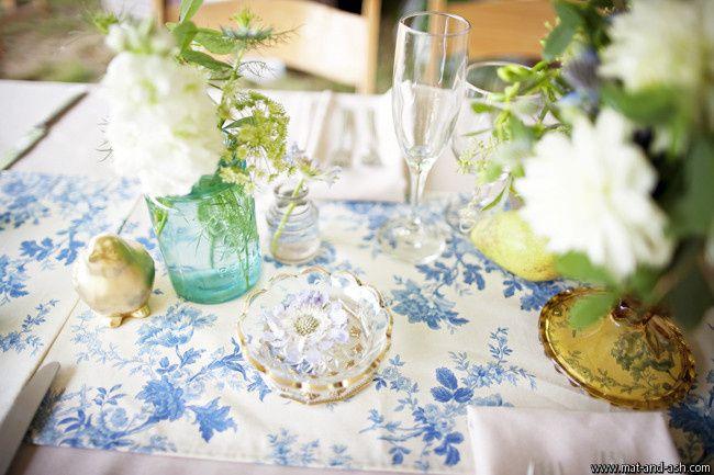 Tmx 1389386095575 Bellarchibaldmatashphotographydavejess2 Topsham wedding planner
