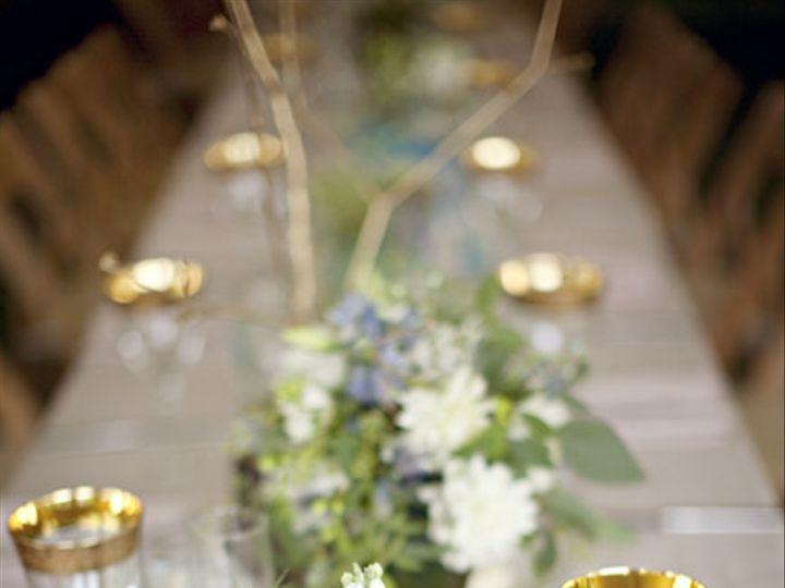 Tmx 1389386098077 Bellarchibaldmatashphotographydavejess6 Topsham wedding planner