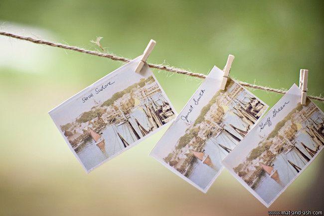 Tmx 1389386100485 Bellarchibaldmatashphotographydavejess7 Topsham wedding planner