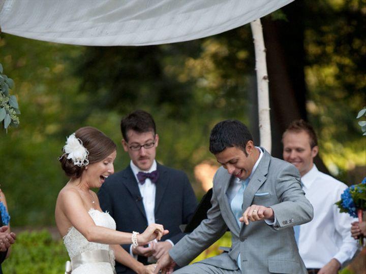 Tmx 1389386119389 Meredithperduemaineseasonsevents3 Topsham wedding planner