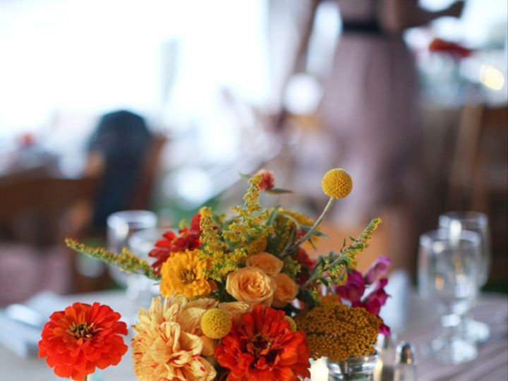 Tmx 1389386122994 Meredithperduemaineseasonsevents5 Topsham wedding planner