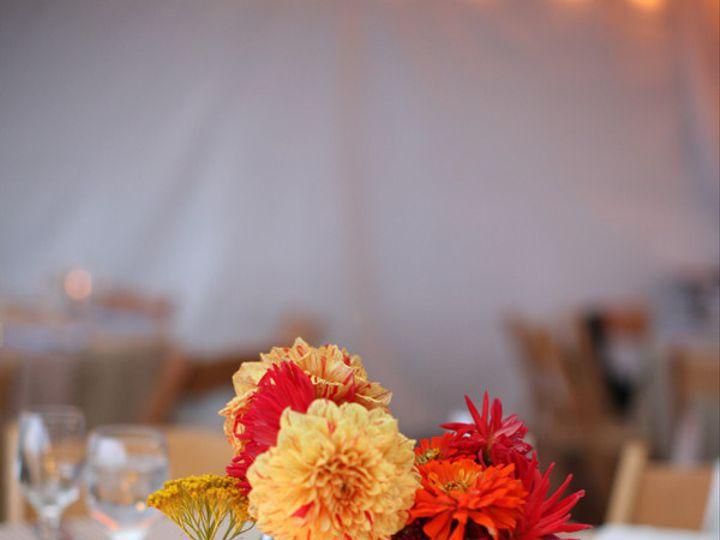 Tmx 1389386126255 Meredithperduemaineseasonsevents5 Topsham wedding planner