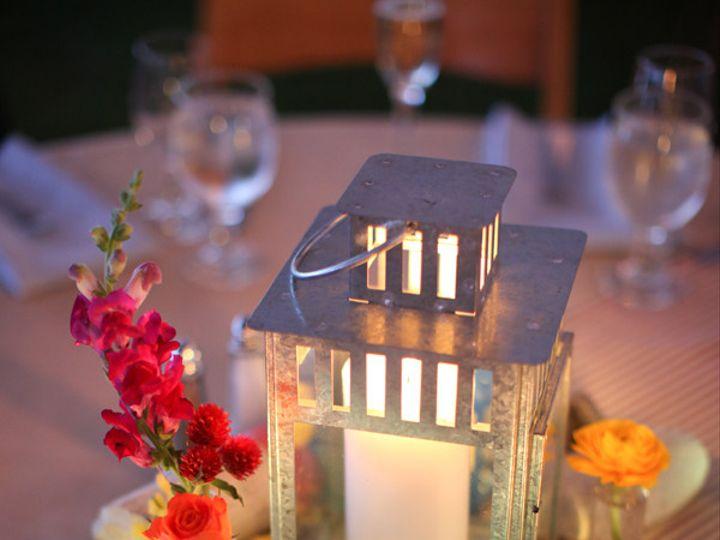 Tmx 1389386129737 Meredithperduemaineseasonsevents5 Topsham wedding planner