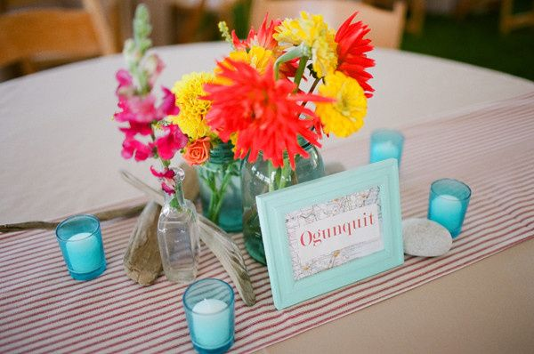 Tmx 1389386140523 Meredithperduemaineseasonsevents0 Topsham wedding planner