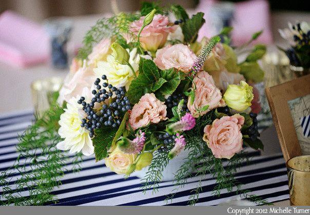 Tmx 1389386268609 Sledits000 Topsham wedding planner