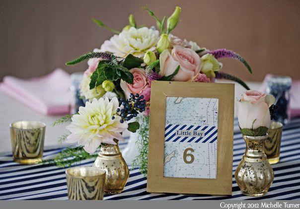 Tmx 1389386270591 Sledits000 Topsham wedding planner