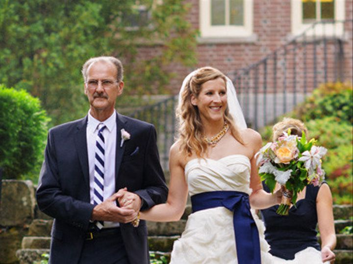 Tmx 1389386276921 Sledits002 Topsham wedding planner