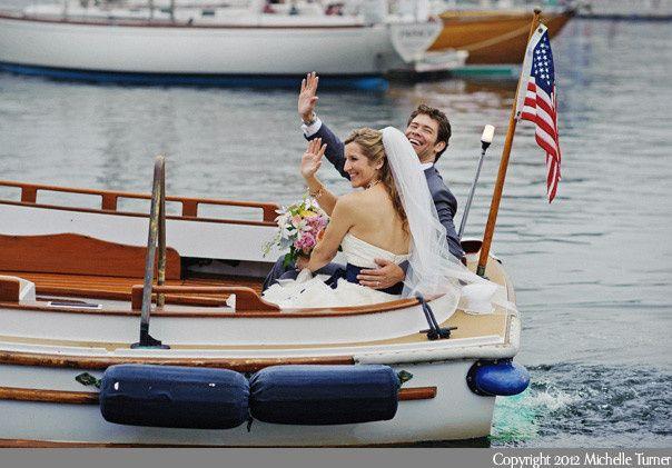 Tmx 1389386280793 Sledits003 Topsham wedding planner