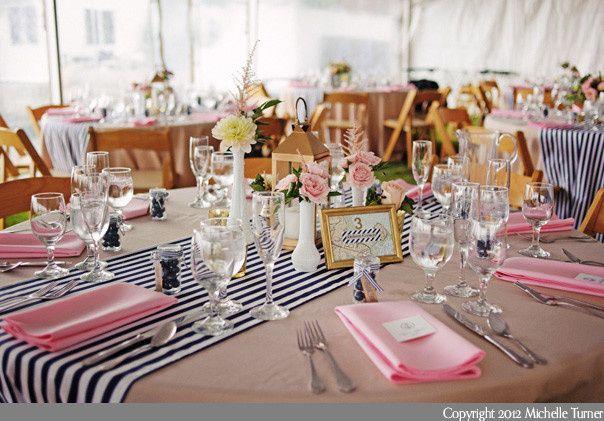 Tmx 1389386285088 Sledits000 Topsham wedding planner
