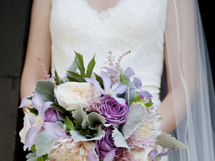 Tmx 1389386360240 080412 024 Topsham wedding planner