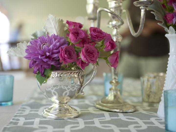 Tmx 1389386415148 080412 047 Topsham wedding planner