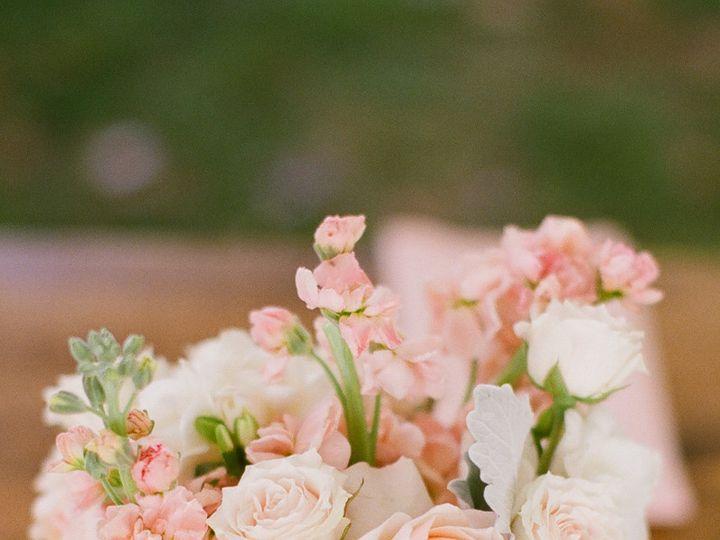 Tmx 1389386438638 Jamieandalicia00 Topsham wedding planner