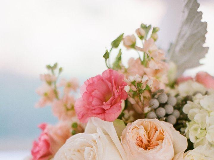 Tmx 1389386444258 Jamieandalicia01 Topsham wedding planner