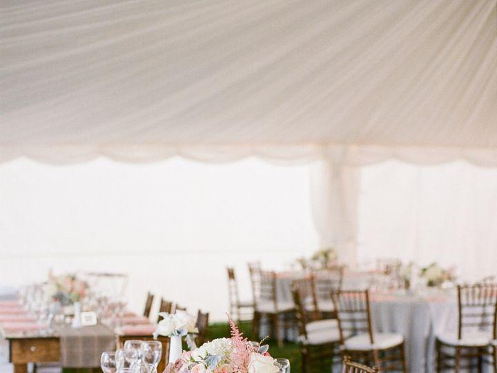 Tmx 1389386454615 Jamieandalicia02 Topsham wedding planner