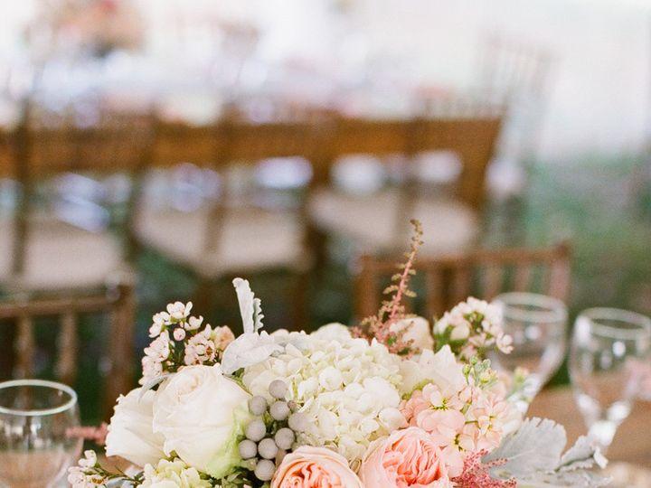Tmx 1389386459371 Jamieandalicia02 Topsham wedding planner