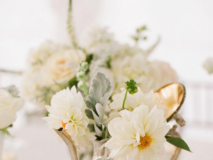 Tmx 1389386464246 Jamieandalicia02 Topsham wedding planner