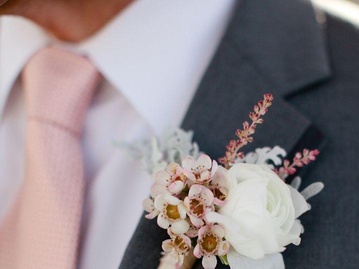 Tmx 1389386477709 Jamieandalicia12 Topsham wedding planner