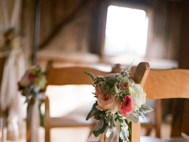 Tmx 1389386487381 Jamieandalicia17 Topsham wedding planner