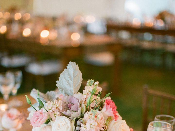 Tmx 1389386517985 Jamieandalicia34 Topsham wedding planner