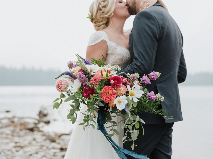 Tmx Img 5912 51 970990 1561642878 Missoula, MT wedding planner