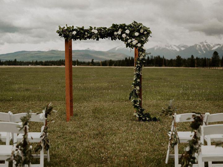 Tmx Otw 9248 51 970990 1561642936 Missoula, MT wedding planner