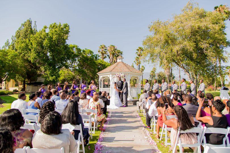 7d51355e9b97932a Stephanie and Erwin Wedding 336