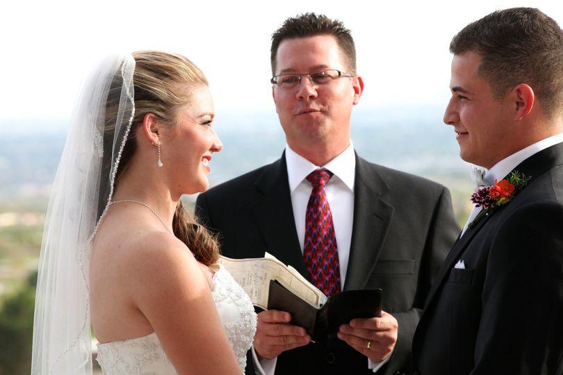 wedding0592 3299106692 h