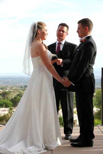 wedding0600 3299112482 h