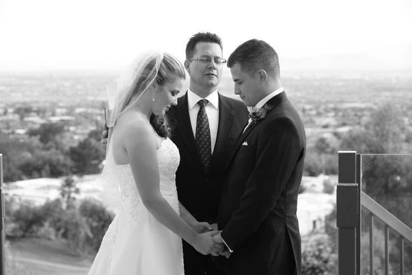 wedding0617 3299127394 h