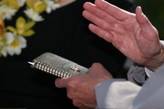 Tmx 1285896138182 AdcopyBellamy06 Santa Barbara wedding officiant