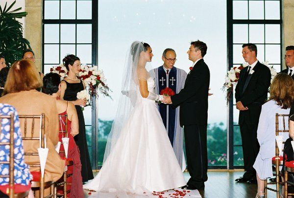 Tmx 1285896148698 JSanfordMontCC04 Santa Barbara wedding officiant