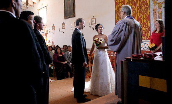 Tmx 1285896194089 MadeleineVite0192 Santa Barbara wedding officiant