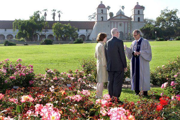 Tmx 1285896257026 MadeleineVitemission Santa Barbara wedding officiant