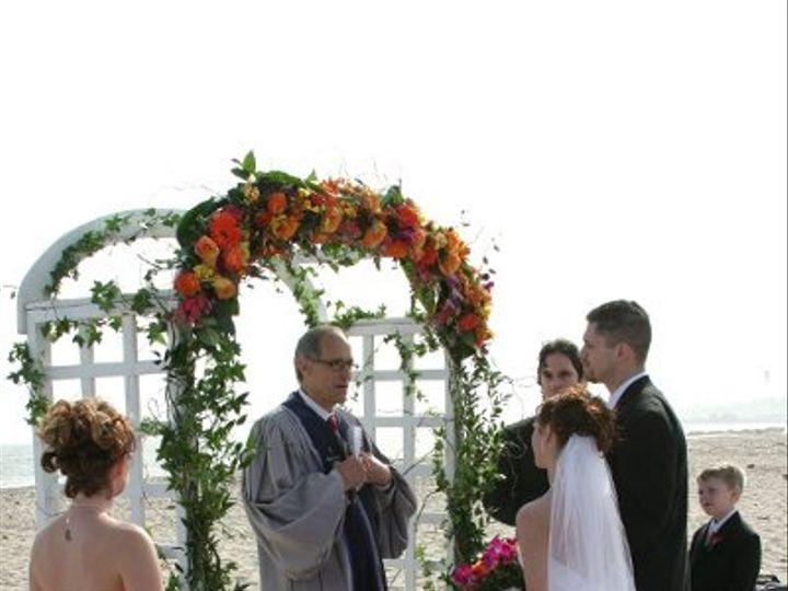Tmx 1285896272261 MichelleEganIMG0178 Santa Barbara wedding officiant