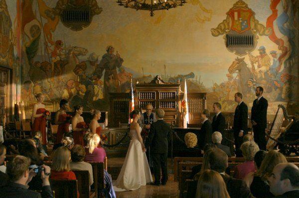 Tmx 1285896273323 MikeDillonWedding044 Santa Barbara wedding officiant